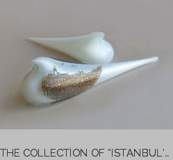 collectionofistanbul